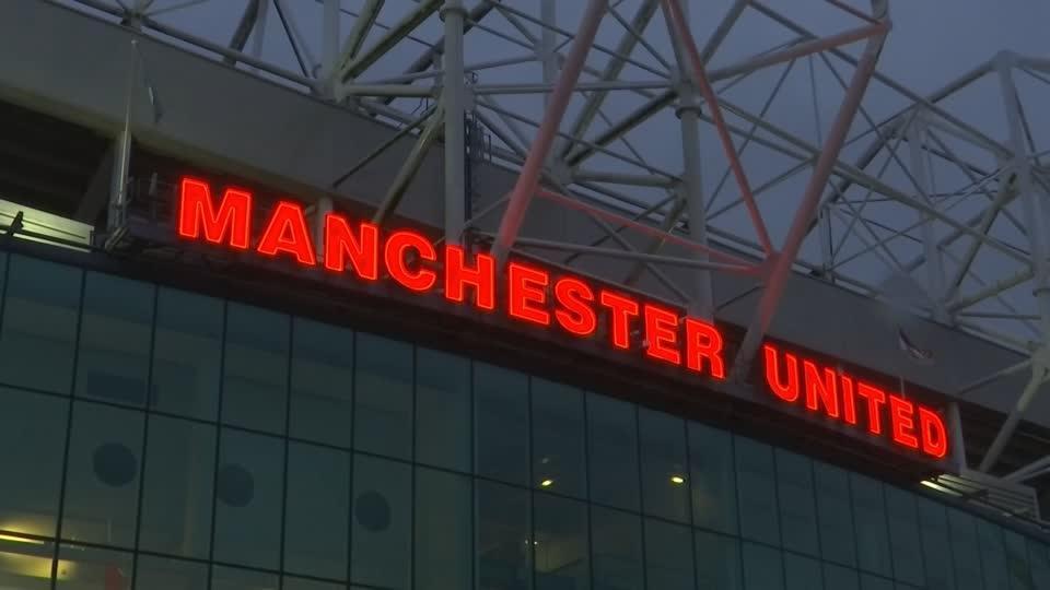 Champs League absence empties Man Utd coffers