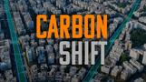 Carbon Shift: Electric roads could be mobility game changers