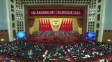 中国、香港での国家安全法制定へ 「高度な自治」損なう恐れ(字幕・22日)