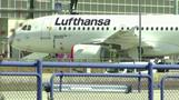 Germany stamps authority on Lufthansa with $9.8 bln lifeline
