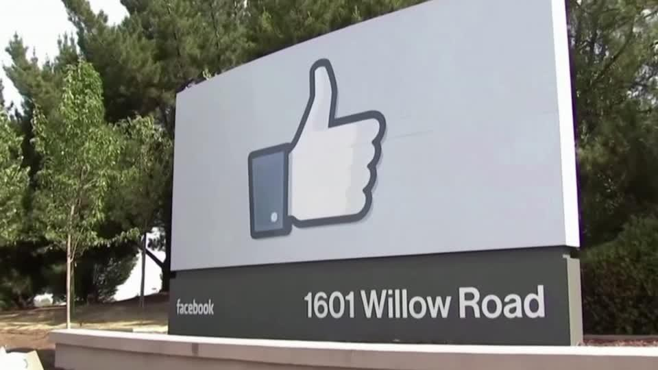 Facebook ad boycott begins