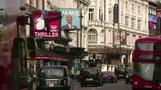 UK pledges major boost for the arts