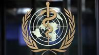 """世卫组织称新冠病毒通过空气传播的证据""""正在浮现"""""""
