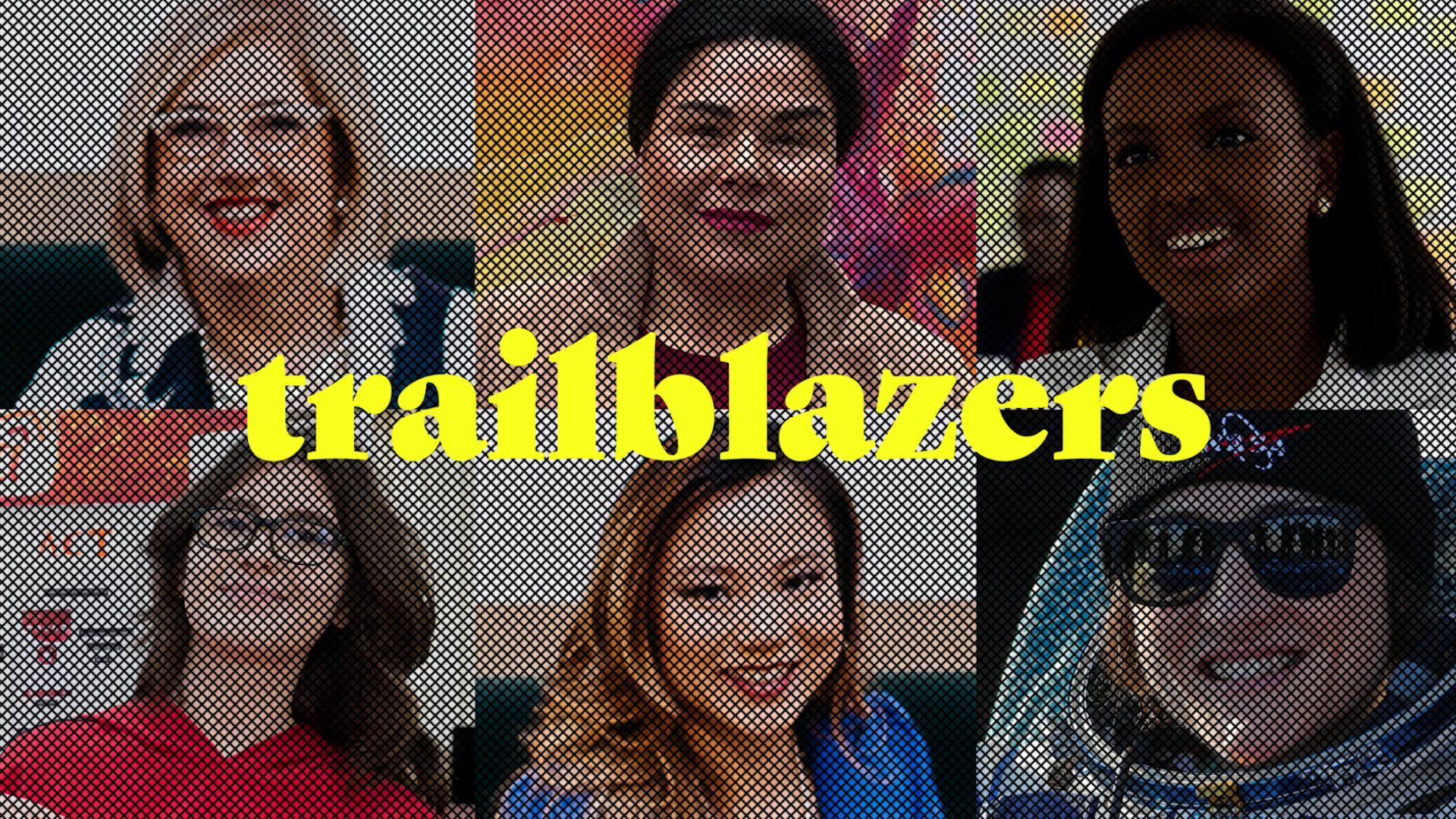 Trailblazers: Black women running for U.S. Congress