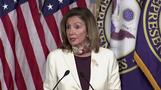 GOP doesn't understand 'gravity of the situation' -Pelosi