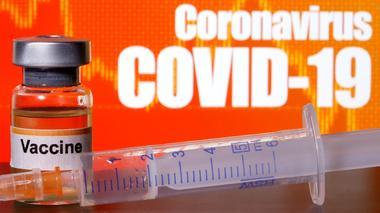 特朗普称新冠疫苗可望在11月3日大选前后就绪