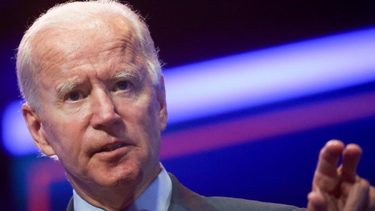 Biden warning for a US-UK post-Brexit trade deal