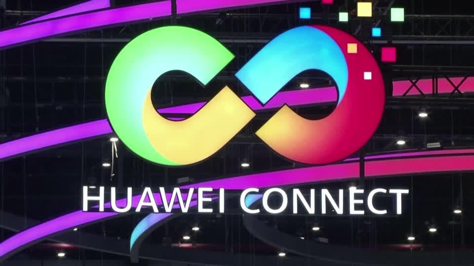 Huawei chair urges U.S. to reconsider 'attack'