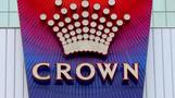 Crime watchdog investigates casino giant Crown