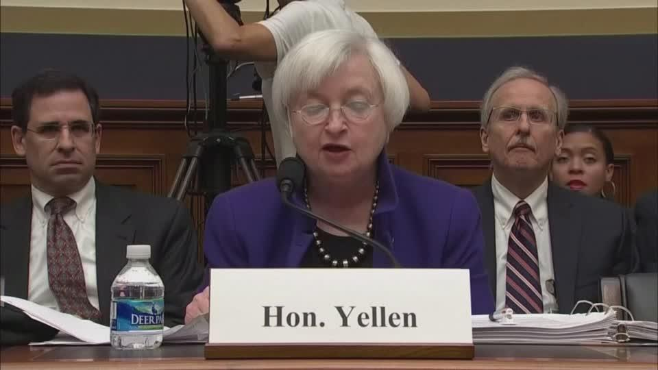 Biden tasks women-led economic team with recovery