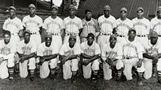 MLB gives Negro Leagues 'Major League' status