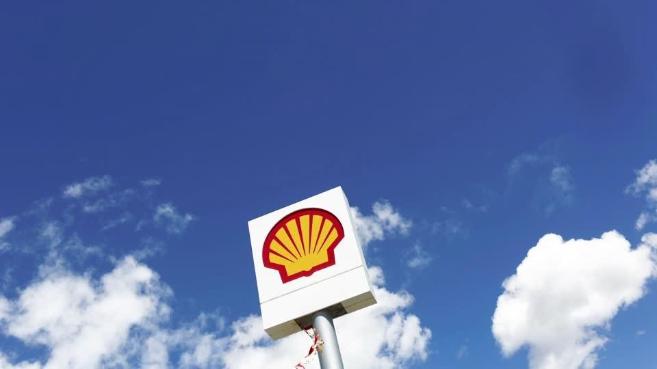 Shell targets power trading and hydrogen in climate drive