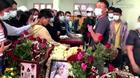 デモ参加の19歳女性が頭を撃たれて死亡、市民の怒り高まる ミャンマー(字幕・5日)