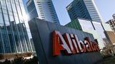 Breakingviews TV: Alibaba tamed