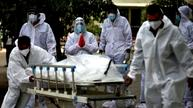 WHO专家小组检讨新冠疫情应对 探讨如何避免重蹈覆辙