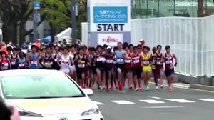 东京奥运每个场馆观众人数限制在10,000人以内