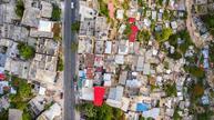 海地总统刺杀案一名嫌犯曾是美国缉毒局线人--消息