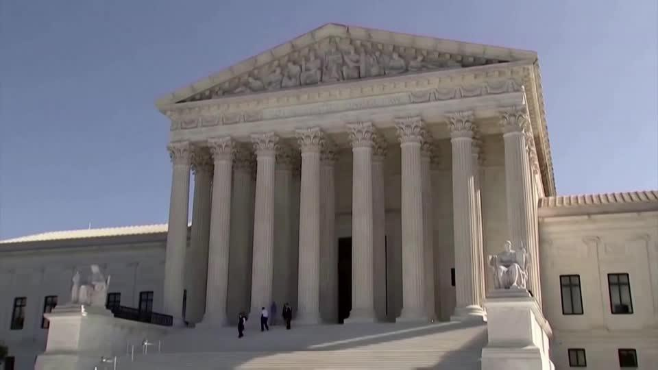 Biden admin asks SCOTUS to block TX abortion law