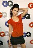 <p>Megan Fox in una foto d'archivio. REUTERS/Mario Anzuoni (UNITED STATES)</p>