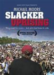 <p>A capa do DVD do novo documentário de Michael Moore REUTERS/Brave New Films/Handout (UNITED STATES). NO SALES. NO ARCHIVES. FOR EDITORIAL USE ONLY. NOT FOR SALE FOR MARKETING OR ADVERTISING CAMPAIGNS.</p>