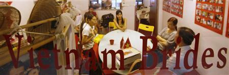 vietnam brides international matchmaking agency