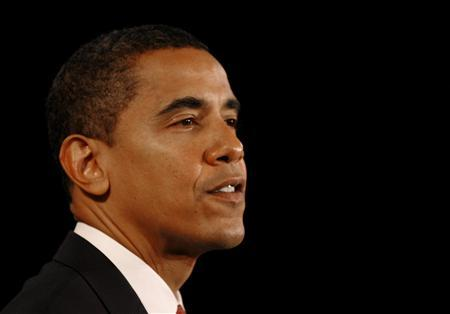 Election of Obama provokes rise in U S  hate crimes - Reuters