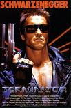 """<p>A poster from actor Arnold Schwarzenegger's 1984 film """"The Terminator"""", directed by James Cameron, is shown in this undated publicity photograph. The film was among 25 motion pictures listed for preservation on December 30, 2008 by the U.S. Library of Congress, with other titles included """"The Aphalt Jungle"""" (1950), """"Deliverance"""" (1972), """"A Face in the Crowd"""" (1957) and """"In Cold Blood"""" (1967). REUTERS/Orion Pictures/Handout</p>"""