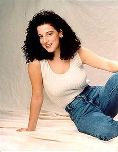 Chandra Levy case