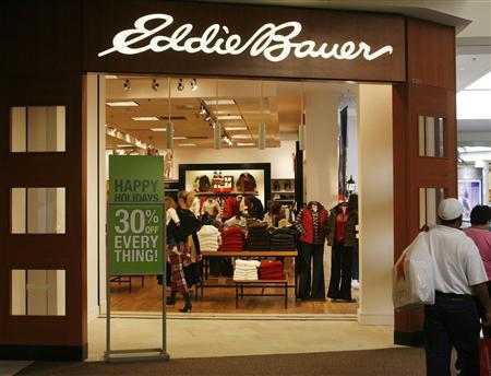 Eddie Bauer store locations in New York, online shopping information - 10 stores and outlet stores locations in database for state New York. Get information about hours, locations, contacts and find store .