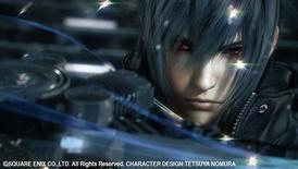 <p>Imagem de Final Fantasy XIII. Yoichi Wada, presidente da Square Enix, disse a um grupo de jornalistas na quarta-feira que o corte no preço do PS3 será positivo para as vendas de jogos, mas não é suficiente para justificar revisão nas projeções de vendas e lucro do ano fiscal em curso, que se encerra em março de 2010.</p>