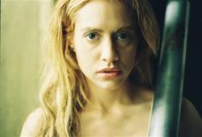 """<p>Brittany Murphy no seu último papel, no filme """"Abandoned"""" a ser lançado neste ano pela Anchor Bay Entertainment. A distribuidora de cinema disse em comunicado à imprensa que comprou o thriller psicológico para distribuição na América do Norte, e que o filme será lançado no verão deste ano nos EUA. PRNewsFoto/Anchor Bay Entertainment</p>"""