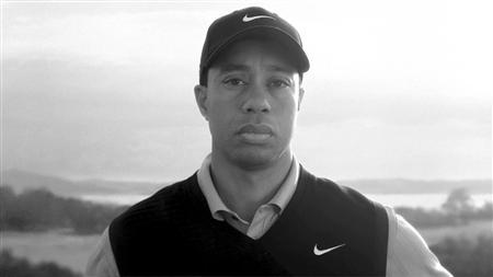 ventana Evento vocal  Nike airs Tiger Woods TV ad on eve of Masters | Reuters.com
