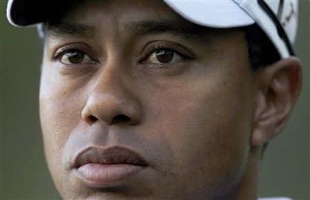 Derek Lawrenson Says The Silence Around the Tiger Woods' Health is Deafening After his Horrific Car Crash…we Haven't Had an Update on Golf's Biggest Name Since March