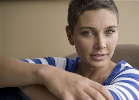 """Image result for lisa ray suffered from cancer"""",nari"""