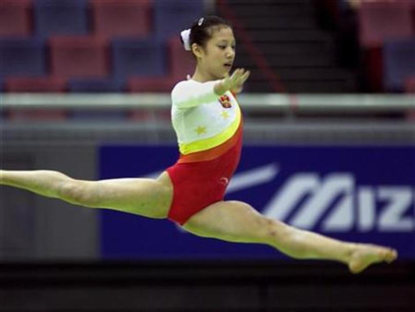 gymnastics global performance testing - 810×608