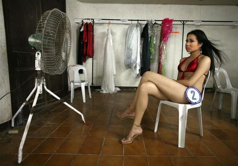 Inside Philippines