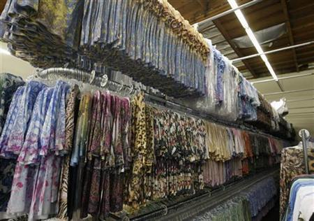 wholesale clothing warehouse - Kids Clothes Zone