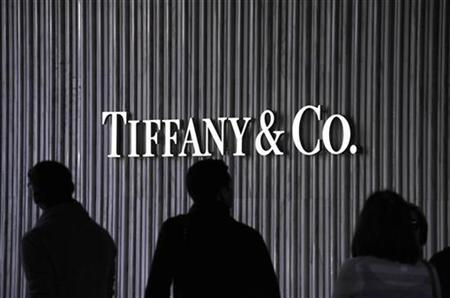 0e1f97558 Supreme Court rejects Tiffany trademark appeal vs eBay - Reuters