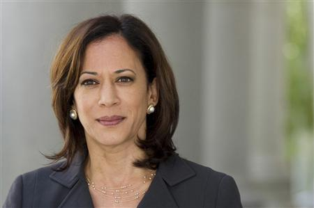New California AG could sue banks on foreclosures   Reuters on adjutant general of california, legislative branch of california, mayor of california, first lady of california, president of california, judicial branch of california,