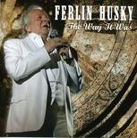"""<p>Country music great Ferlin Husky, shown in this undated album photograph, a pioneer in both the hard-twang Bakersfield and lushly produced Nashville sounds who scored his biggest hit with the ballad """"Gone,"""" has died on March 17, 2011, at his daughter's home in Westmoreland, Tennessee, at age 85. REUTERS/Courtesy Heart of Texas Records/Handout</p>"""
