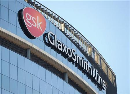 Gsk To Dump Weight Loss Drug Alli In Otc Sell Off Reuters