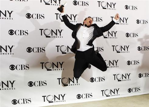 Best of the Tony Awards