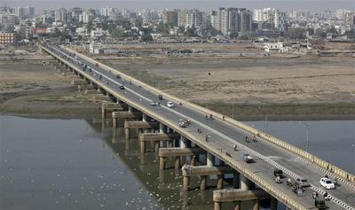 Doing business in Gujarat