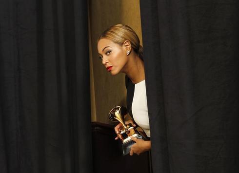 Grammy Award highlights