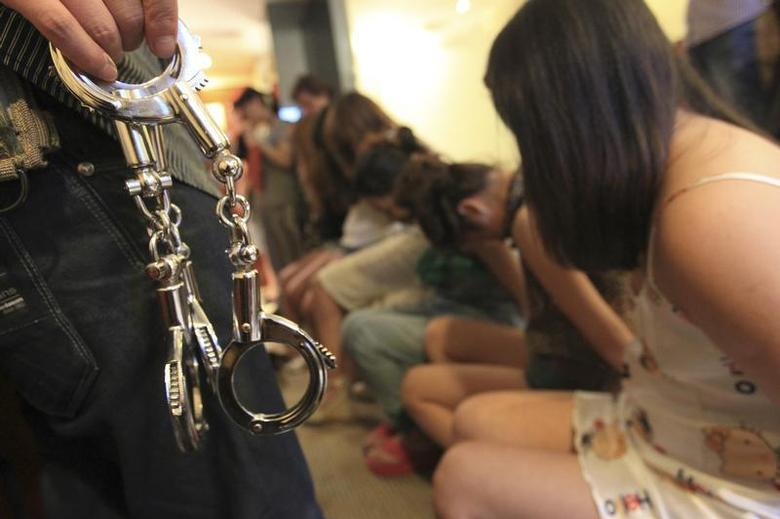 SEX AGENCY in Yongzhou