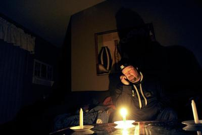 Power outage in Pennsylvania