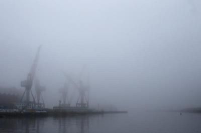 Britain's shipbuilding legacy