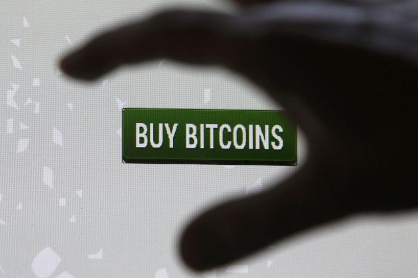 Stockage bitcoins buy fxcm uk spread betting