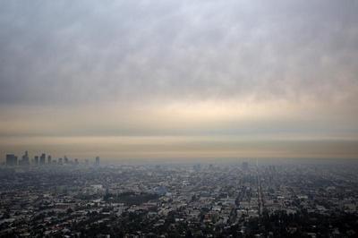 LA's Promise Zone