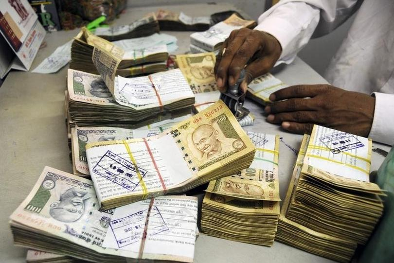 depreciation of indian rupee The real effective depreciation of the indian rupee this year as compared to december'17 is between 6-7%, said the imf since the beginning of 2018, the rupee rice was responding to a question on the fall of the indian currency in the last few months he, however, said the currencies of many of india's.